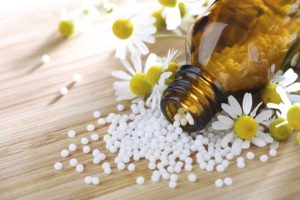 homeopathie medecine alternative france