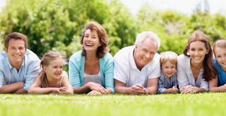 Prévention Des Pathologies Cardiovasculaires Et Des Cancers
